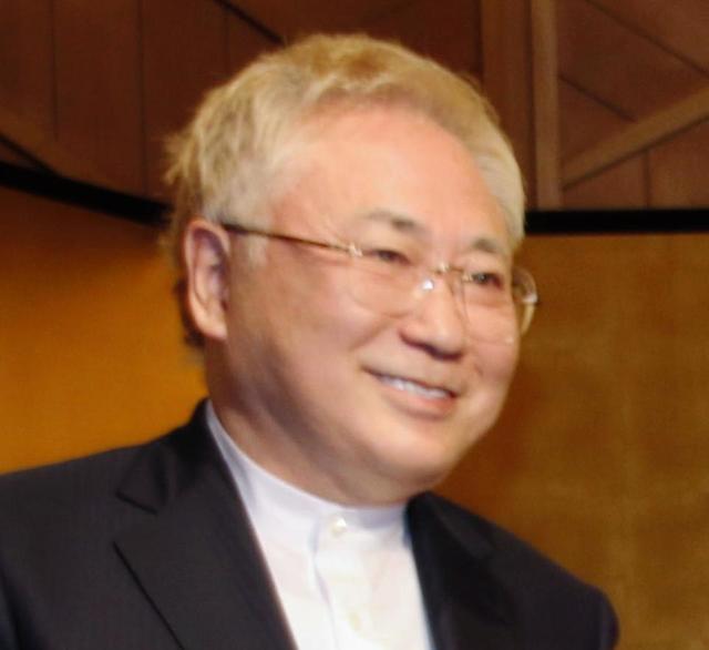高須院長、サザエさんスポンサー争いに敗れる「大企業に力負け」と無念