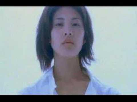 Watergate-Heart of Asia - YouTube