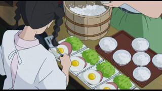 いろんなジブリ飯が見たい!【再現写真でも可】