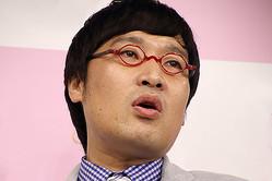 山里亮太が初詣で見かけたカップルの会話に憤慨「もうテロだろ!」