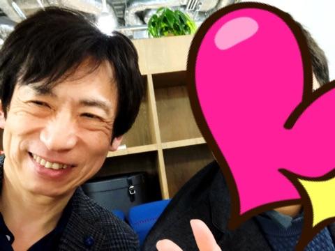 30代医師、たった6ケ月でご成婚!!|元CAの婚活応援ブログ 【KOKOのナニワ婚活道】