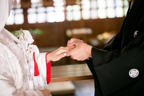 祖母が「最初に結婚した孫に1000万円」 ツイート主に求婚相次ぐが「安すぎる」派も