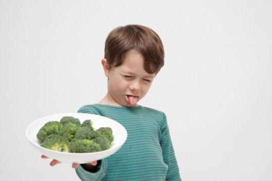 〈食事〉嫌いな物を食べさせるのは可哀想な事ですか?
