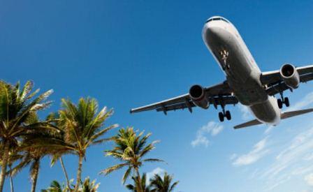 若者はもっと海外旅行を!=促進策を検討-観光庁