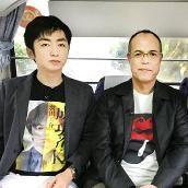 新シリーズ「ローカル路線バス乗り継ぎの旅Z」が、いよいよ3月25日(土)に放送されます。 : あのバス旅がZをつけリニューアル…田中要次&羽田圭介に期待の声 - NAVER まとめ