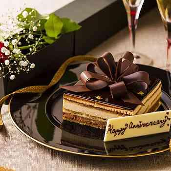お誕生日プレゼント何が欲しいですか?