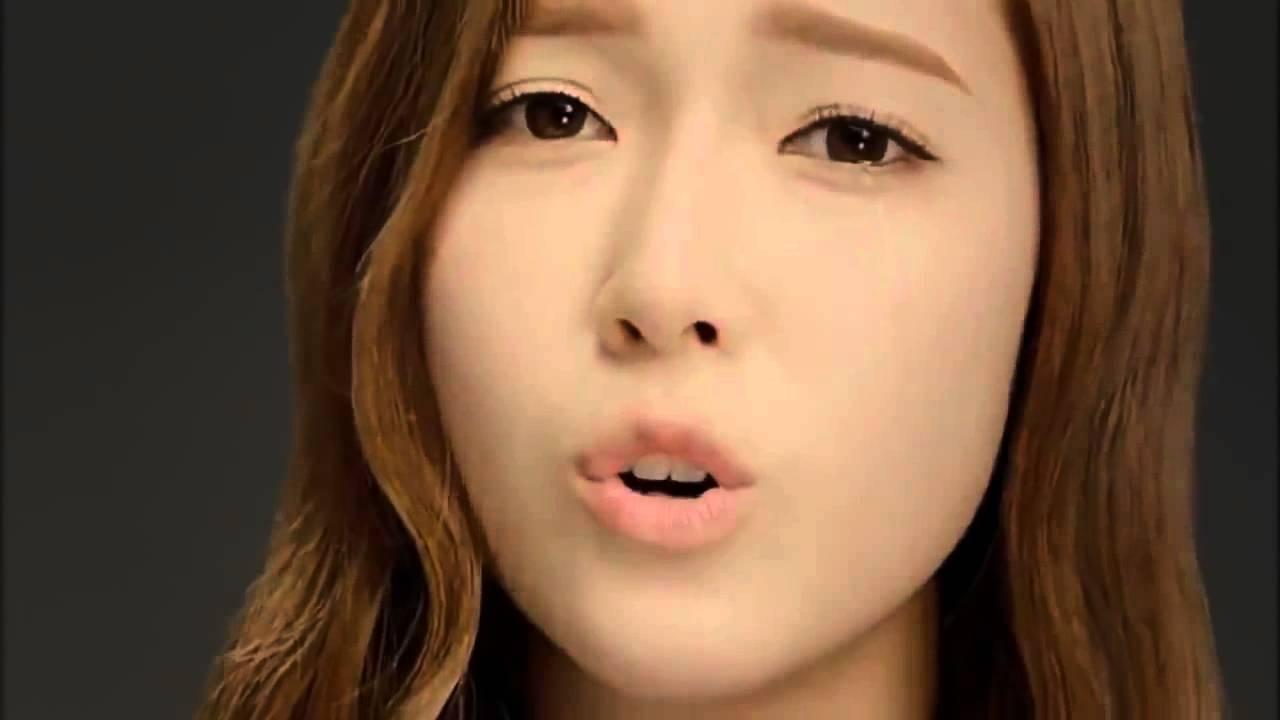 SNSD   Divine   MV     Girls' Generation Divine   MV - YouTube