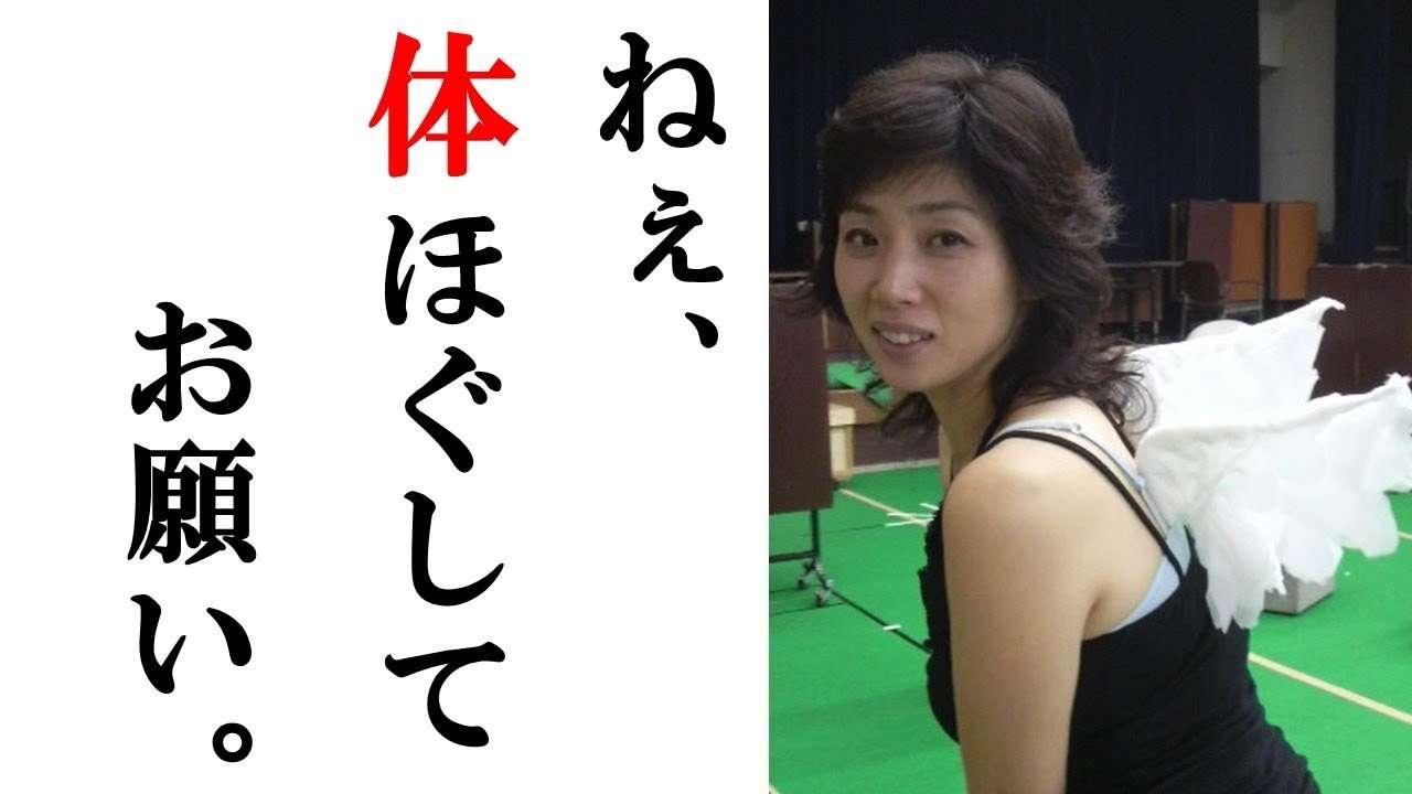太川陽介 正月は藤吉と家族3人で「心新たに」と笑顔で円満強調