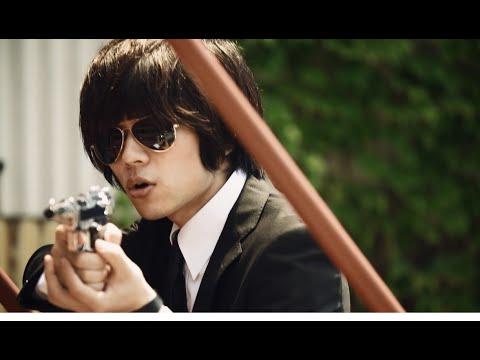 キュウソネコカミ - 「ハッピーポンコツ」MUSIC VIDEO - YouTube