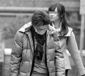 池谷直樹、不倫報道で活動自粛 公演出演も見送り 所属事務所が謝罪コメント発表