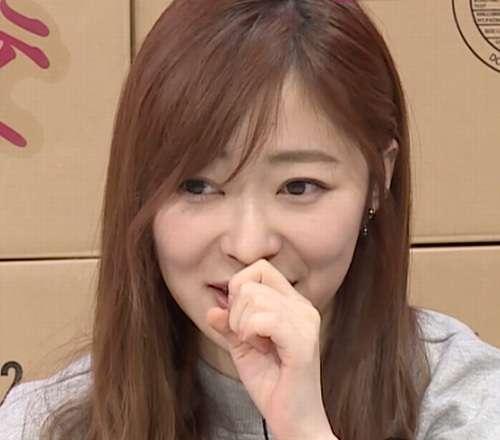 秋元康「男の仕事に口出す女は絶対ダメ」 | Narinari.com