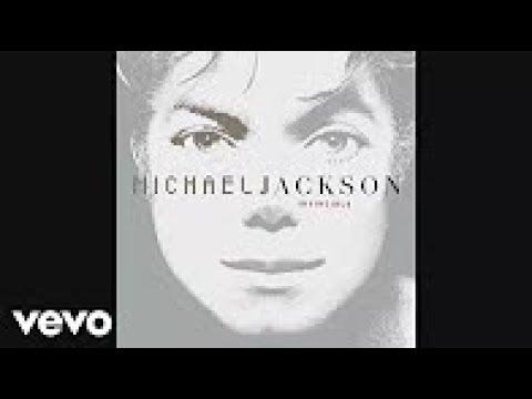 Michael Jackson--2000 Watts (Audio)   (Pseudo Video) - YouTube