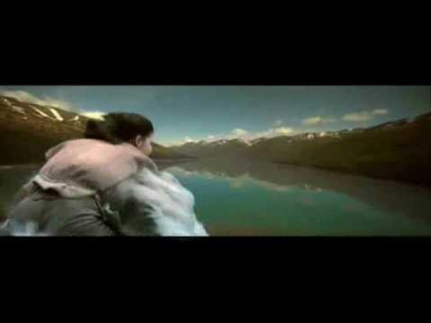 ネバーエンディング・ストーリー  テーマ曲 The Neverending Story -  Limahl - YouTube