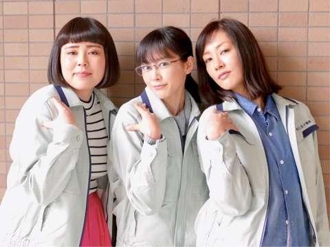 お笑い芸人のドラマ出演について!