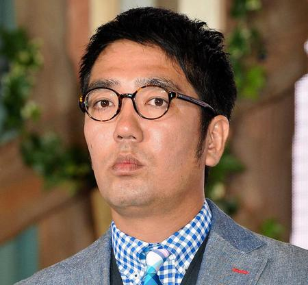 アジアン隅田美保、芸能活動休止の原因は今田耕司 「マジで邪魔やなって」
