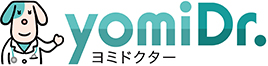 カンニングしていると誤解されるかも…実は日本人に多い「自己視線恐怖」 : yomiDr. / ヨミドクター(読売新聞)