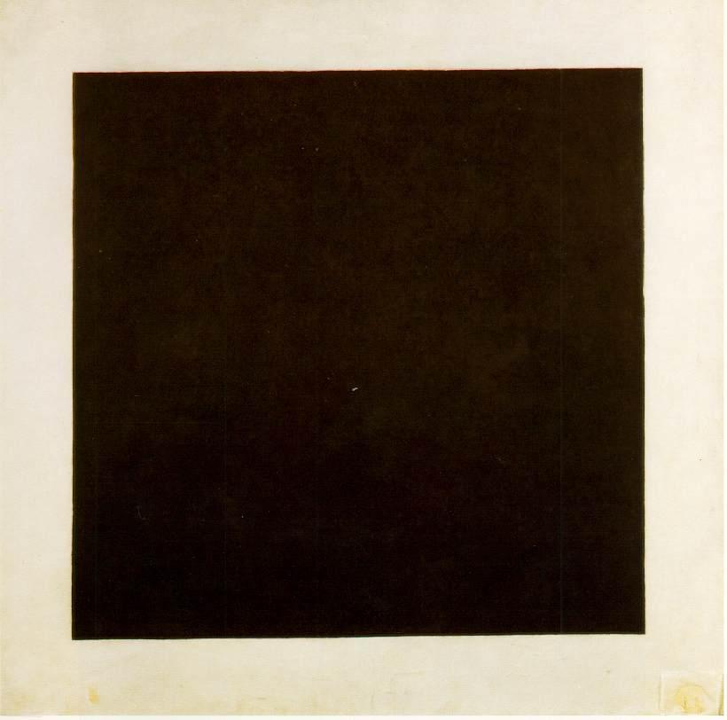 黒の正方形 - Wikipedia