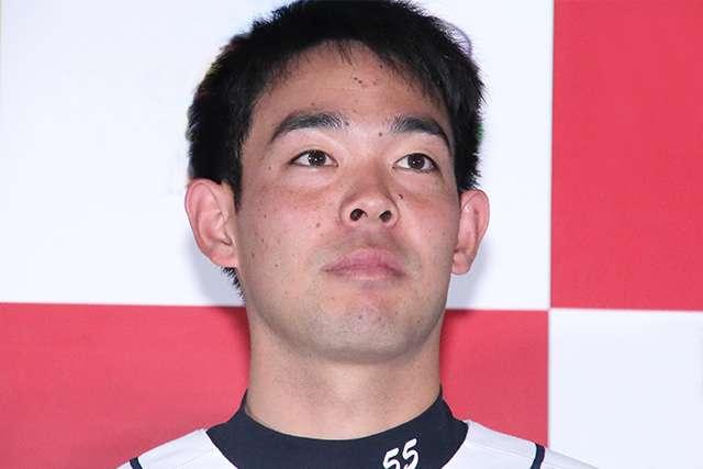 秋山翔吾がタレントの始球式に苦言「普通にやってほしい」 - ライブドアニュース