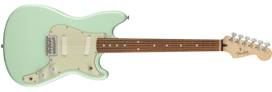 ギターを始めたい!!
