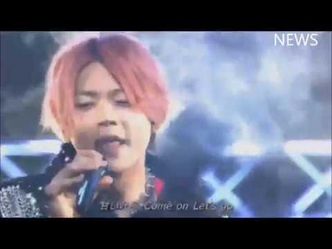 NEWS PREMIUM SHOW 170118 - YouTube