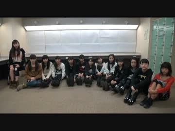 新ユニット発表の瞬間 by kurumi37 - ニコニコ動画