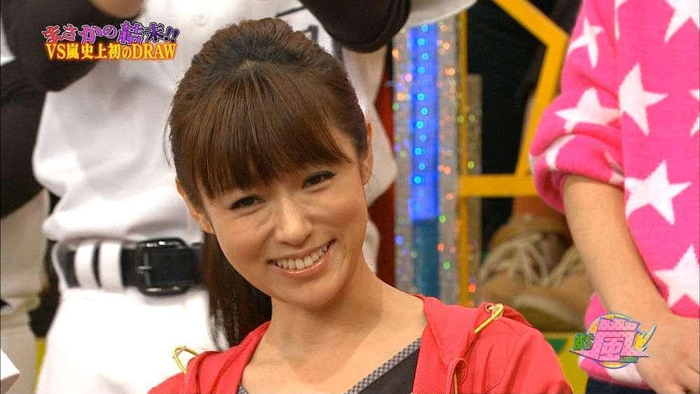 深田恭子が新年の挨拶「私、年女本厄!!!」