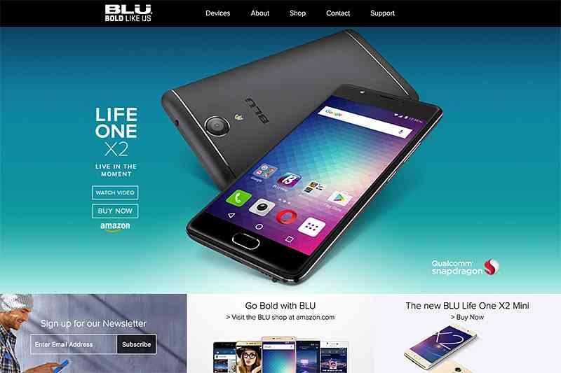 Android端末の情報を中国のサーバに送信、「問題ない」とメーカー反論 - ITmedia エンタープライズ