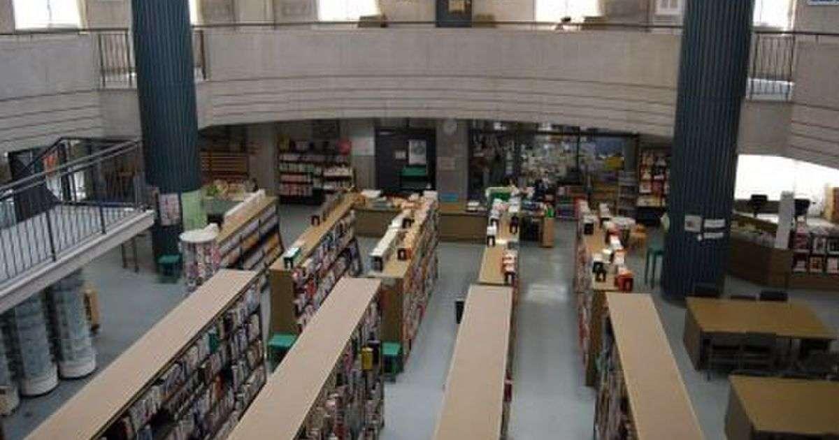 文藝春秋の社長「図書館で文庫本を貸し出さないで」→さらに衰退するだけでは?そもそもデータは?などの意見 - Togetter
