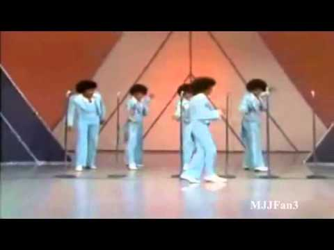 All The Things You Are - Michael Jackson - YouTube