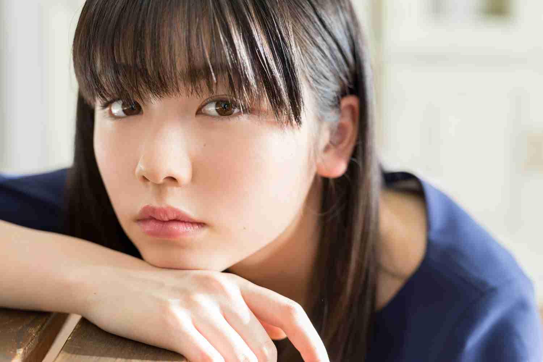 桜井日奈子がショートボブ姿を初披露 5年ぶりに髪バッサリ「頭が軽く」