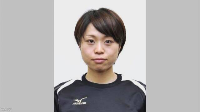 スピードスケート元五輪代表 住吉都さん死去   NHKニュース