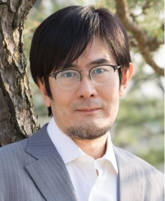 経済評論家の三橋貴明容疑者を逮捕 10代の妻殴るなどした疑い