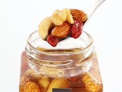 Beauty. NEWS ─ 低GI食品でガマンしないダイエット