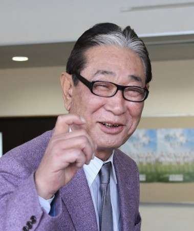 星野仙一さんの死去 突然の発表となった理由は「強気を貫いたスタイル」 - ライブドアニュース