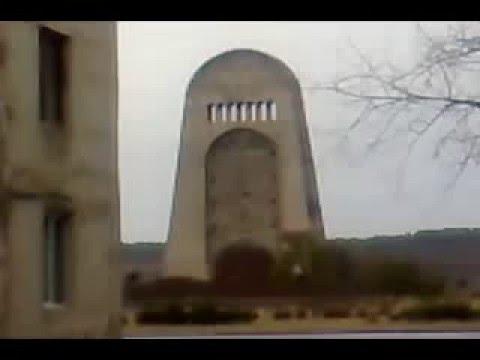 【衝撃映像】 爆破解体作業中に起こった惨劇 【グロ注意】 - YouTube