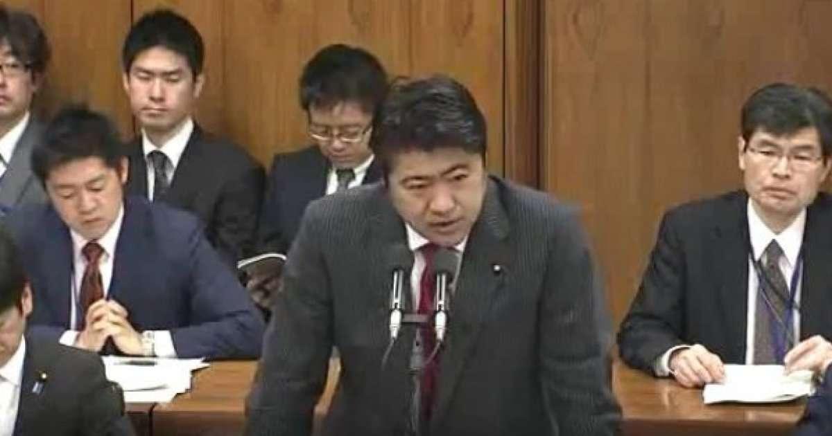 「沖縄の人々を先住民族と認めるように」 国連が勧告 政府「アイヌ以外に存在しない」