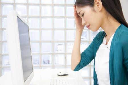 女性の頭皮がぶよぶよに柔らかくなってしまう原因とは? |アンファースカルプDボーテ公式サイト