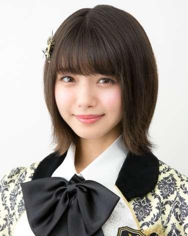 NMB48市川美織、卒業を発表「皆さんが一生の宝物」 | ORICON NEWS