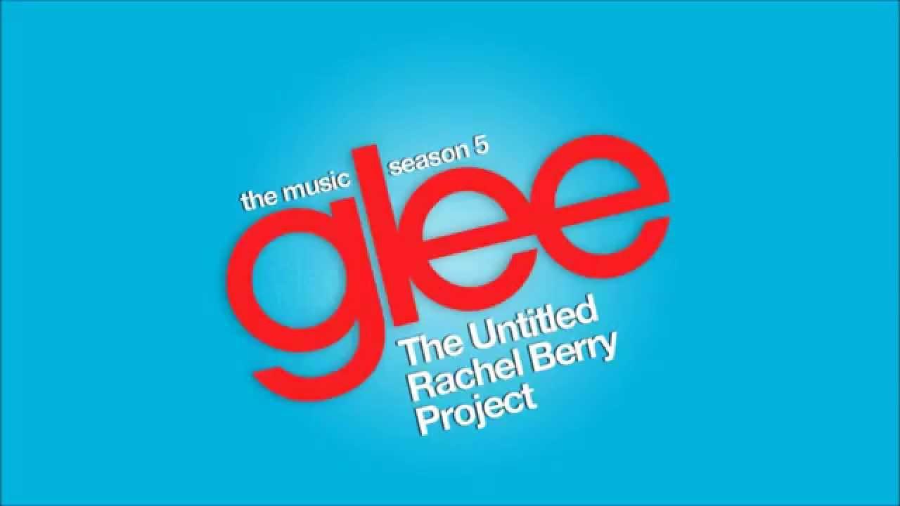 Pompeii   Glee [HD FULL STUDIO] - YouTube
