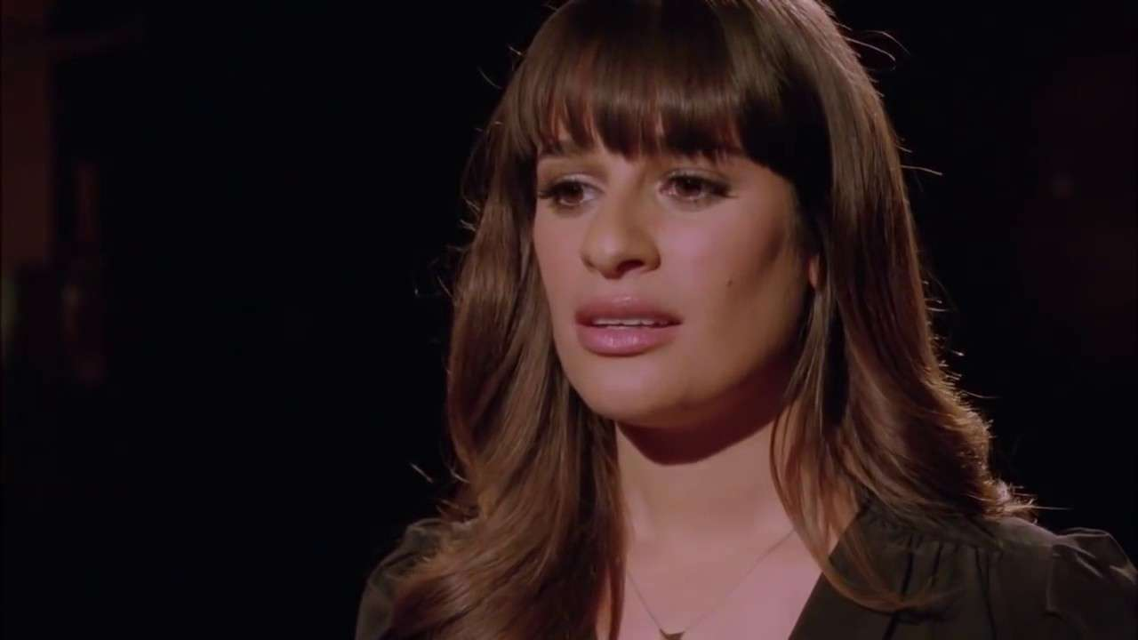 "Glee - All ""Don't Stop Believing"" Performances - YouTube"