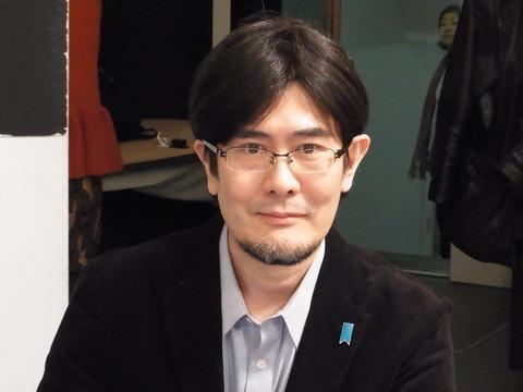 三橋貴明「断言します。安倍晋三は憲政史上で最も日本国民を貧困化させた首相です。」  : 色々まとめ速報