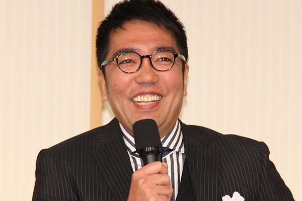 おぎやはぎ小木博明 「枕営業で売れた人いる」metoo運動への見識に非難 - ライブドアニュース