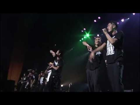 BUDDY Feat JSoulBrothers.mp4 - YouTube