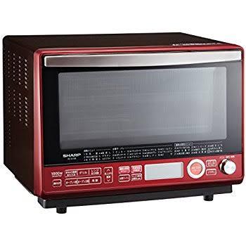 【簡単】オーブンレシピを教えて下さい!
