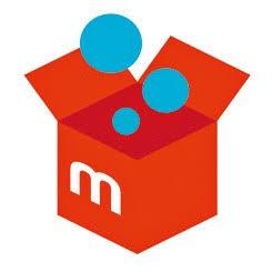 メルカリやフリマアプリの値引交渉
