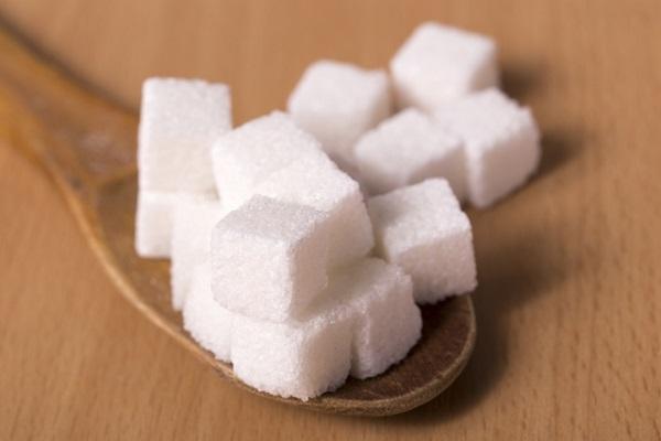 「彼氏の家に砂糖が4種類」に注目集まる 元カノの存在がちらつく物を捨てさせるのはアリか?に発展