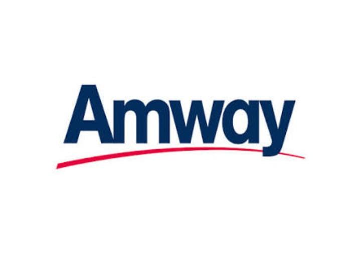 Amwayってどうですか?