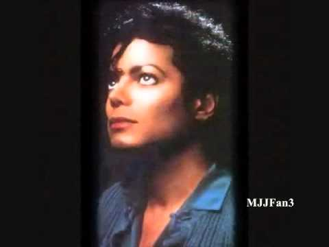 Heaven Knows I Love You Girl - The Jacksons - YouTube
