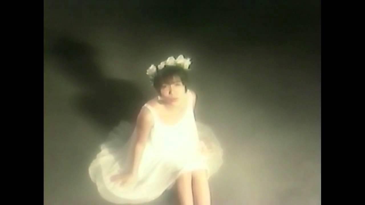 [PV] 山下久美子 - いっぱいキスしよう - YouTube