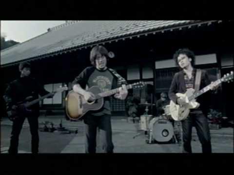 ラブハンドルズ 「月がきれい」 - YouTube